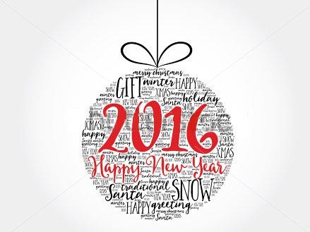 happy-new-year-christmas-ball